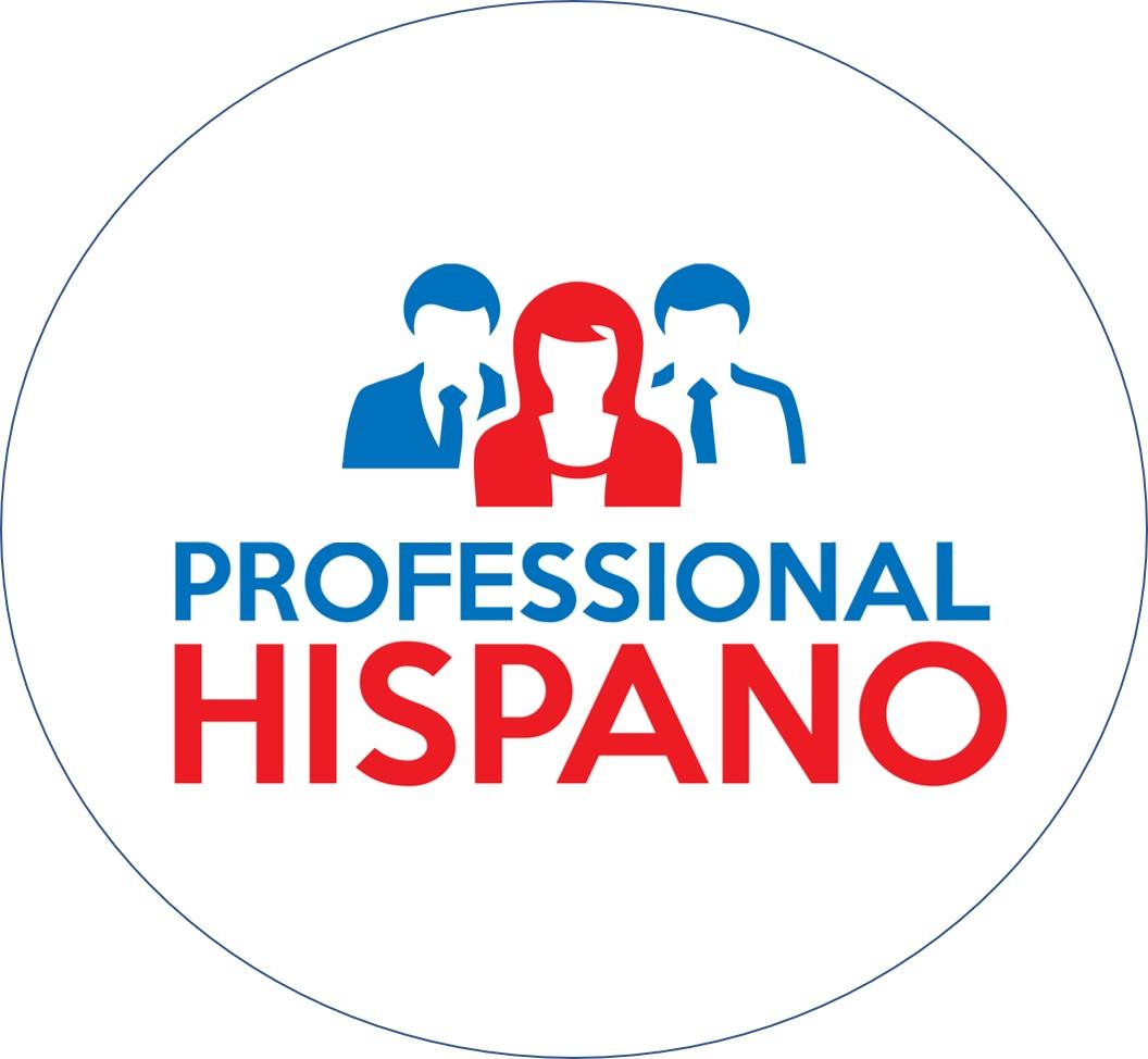 Professional Hispano Favicon