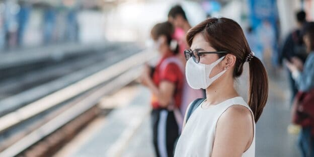 What Are the Long-Term Effects of the COVID-19 Pandemic on Hispanics?