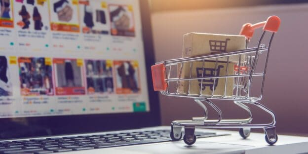 How to Sell Online – The Complete Guide for Starting an Ecommerce Business