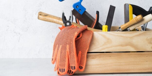 Small Business Marketing: The Tools to Help Businesses Survive in 2020